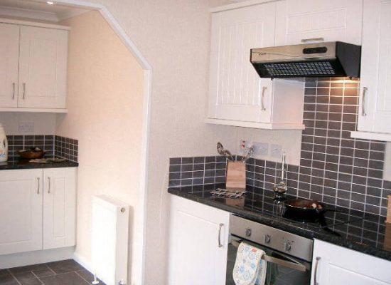 Homeseeker Langdale Plus Image